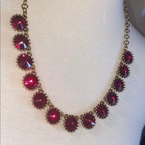 Retired Plunder Dottie necklace-NIB
